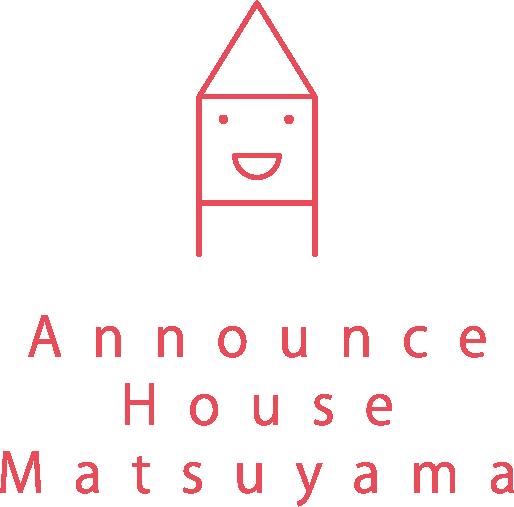 Announce House Matsuyama