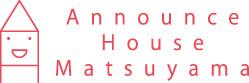 アナウンスハウス松山合同会社